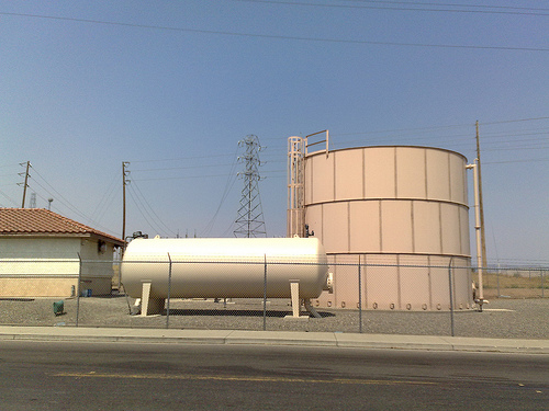 above-ground-storage-tank-inspection