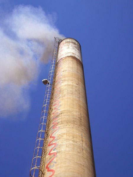 air quality Walden environmental engineering