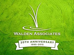 Walden20Anniversary