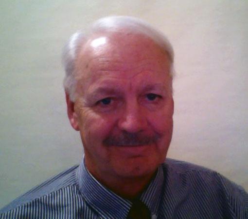 tom madison - walden environmental engineering