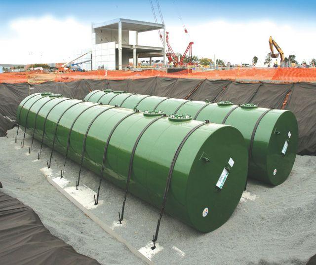 underground storage tanks walden environmental engineering