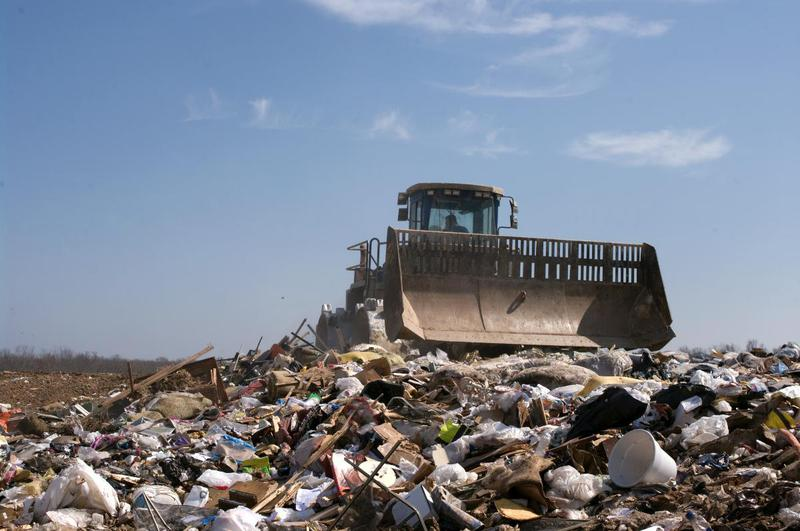 part 360 revisions walden environmental engineering