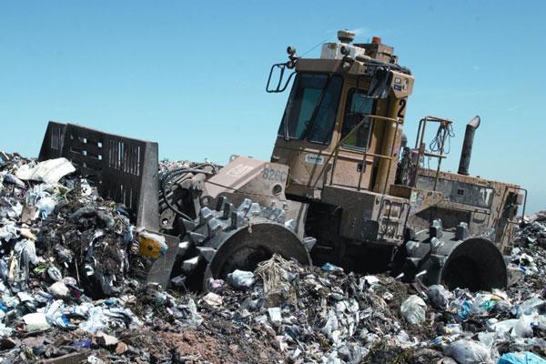 Part 360 solid waste regulations - walden environmental engineering