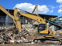 Part 360 regulations walden environmental engineering