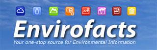 epa website envirofacts walden environmental engineering