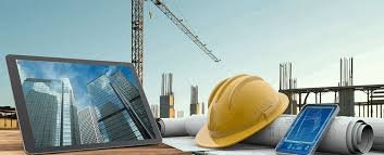 An Insight Into Paradigm Shift Of Construction Industry - Business Partner  Magazine