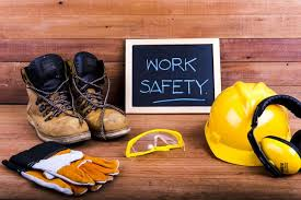 7 Construction Safety Topics You Cannot Afford to Miss